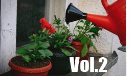 コラムVol.2
