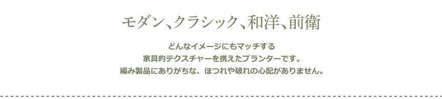 レチューザ【コテージ40】