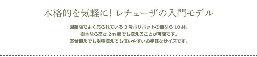 レチューザ【ラウンド43】